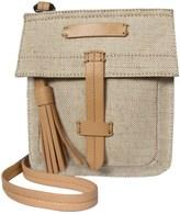 Sherpani Ethos Piper Mini Crossbody Bag (For Women)
