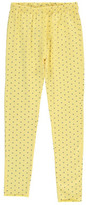 Bonton Sale - Polka Dot Leggings