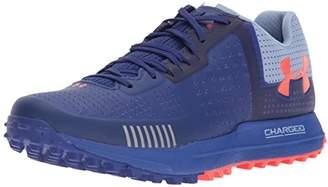 Under Armour Women's Horizon RTT Running Shoe