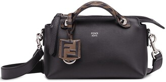 Fendi mini By The Way tote