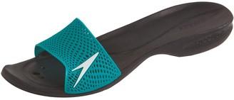 Speedo Women's Atami Ii Max Af Beach & Pool Shoes