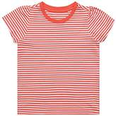 Esprit Girl's RJ10713 T-Shirt