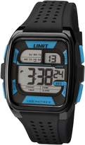 Limit Active Men's Multifunction Digital Watch - 5563