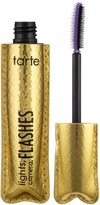 Tarte Lights, Camera, FlashesTM Statement Mascara - Black