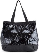 Patagonia double handle tote bag