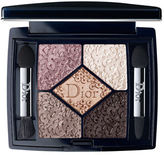Christian Dior Limited Edition 5 Couleurs Eyeshadow Palette - Splendor Holiday Collection