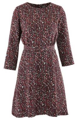A.P.C. Brigitte dress
