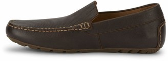 Lucky Brand Men's Weston Driving Style Loafer