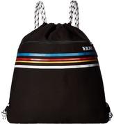Vans Be Cool Backpack Backpack Bags