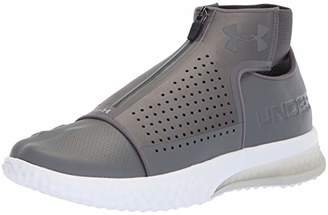 Under Armour Men's ArchiTech Futurist Sneaker
