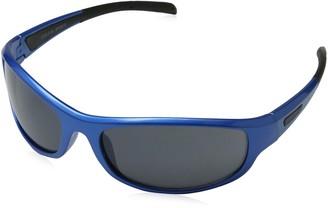 Eyelevel Men's Jet Sunglasses