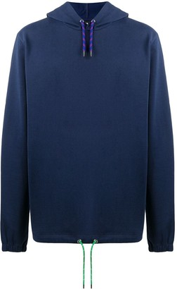 Paul Smith Casual Plain Hoodie