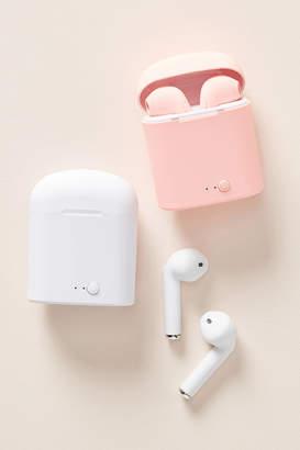 Cylo Wireless Sound Pods