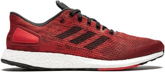 adidas Pure Boost DPR sneakers