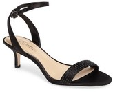 Imagine by Vince Camuto Women's Imagine Vince Camuto Kevil Sandal