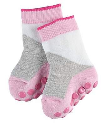 Falke Baby Block Calf Socks, (size: )