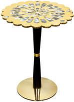 Jonathan Adler Tall Kismet Table