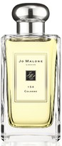 Jo Malone TM) '154' Cologne (3.4 Oz.)