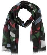 Valentino Garavani VALENTINO GARAVANI Oblong scarf