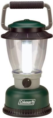 Coleman Family Size Rugged LED Lantern