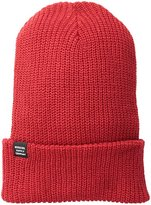 Herschel Men's Quartz Knit Beanie
