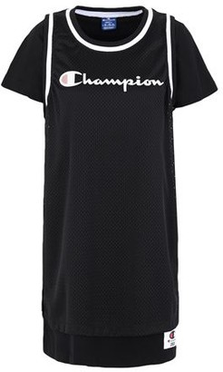 Champion Short dress