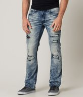 Salvage Havoc Slim Straight Jean