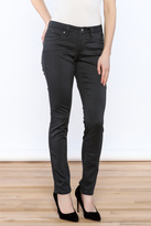YMI Jeanswear Royalty Jeans