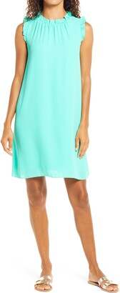 Lilly Pulitzer Talisa Shift Dress