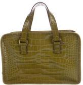 Prada St. Cocco Bauletto Bag