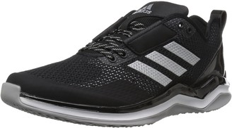 adidas Men's Speed Trainer 3 Shoes Athletic Shoe