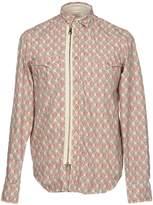 Coast Weber & Ahaus Shirts - Item 38685254