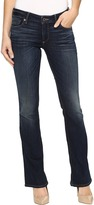 Lucky Brand Lolita Bootcut Jeans in Sand Hill Women's Jeans