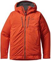 Patagonia Men's Stretch Nano Storm® Jacket