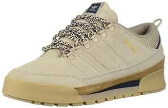 adidas Men's Jake Boot 2.0 Low Hiking Shoe