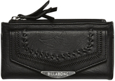 Billabong Dawn Wallet Black