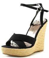 Madden-Girl Viicki Women US 9 Wedge Sandal