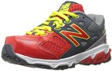 New Balance KR680 Youth Running Shoe (Little Kid/Big Kid)