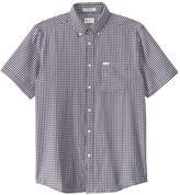 Matix Clothing Company Men's Lennon Woven Short Sleeve Shirt 8143835