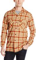 Pendleton Men's Classic Fit Board Shirt