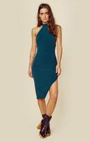 Style Stalker Stylestalker. riscal dress