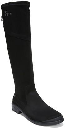 Bzees BZees High-Shaft Boots w/ Toggle Closure - Boomerang
