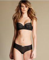 Heidi Klum Intimates Leise Contour Bra H23-1067