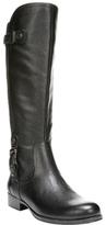 Naturalizer Women's Jimena Wide Calf Boot