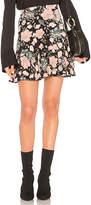 Spell & The Gypsy Collective Winona Mini Skirt