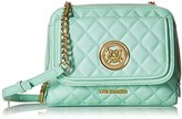 Love Moschino Jc4204pp01ka0802