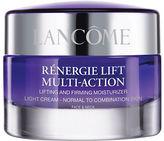 Lancôme Renergie Lift Multi Action Moisturizer Cream SPF 15 All Skin Types