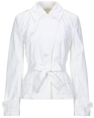 313 TRE UNO TRE Suit jacket