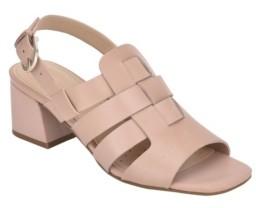 Easy Spirit Women's Evolve Mona Dress Sandal Women's Shoes
