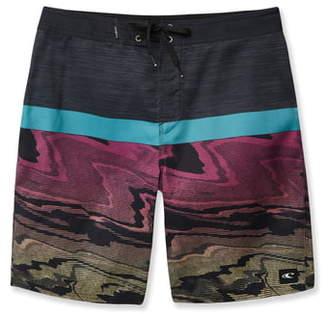 O'Neill Glitch Board Shorts
